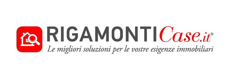 Rigamonti Case