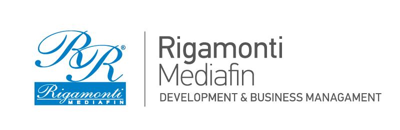 rigamonti mediafin