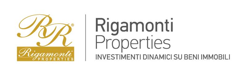 rigamonti properties