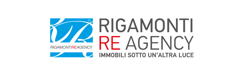 re agency rigamonti