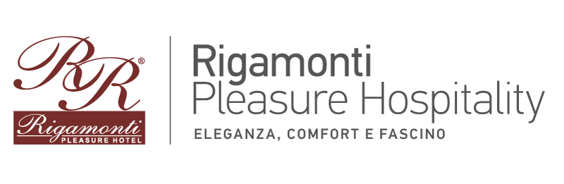 rigamonti pleasure hotel