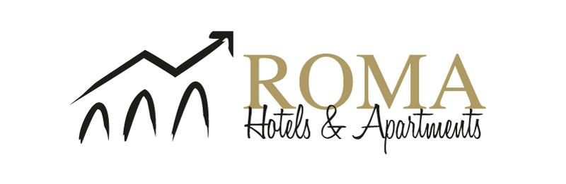roma hotels